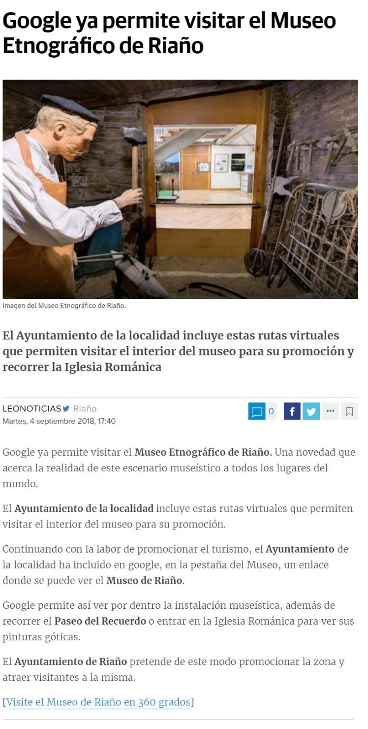 FireShot Capture 037 - Google ya permite visitar el Museo Et_ - https___www.leonoticias.com_comarc